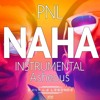 PNL NAHA Instrumental By Asheous