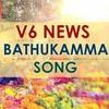 V6 BATHUKAMMA SONG  '' MIX BY DJ LOVELY GANESH.mp3