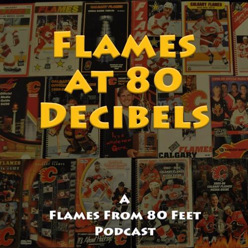 FF80F Podcast - Episode 6 - 09 21 2016