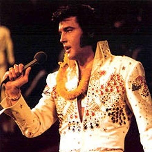 It's Impossible - Elvis Presley