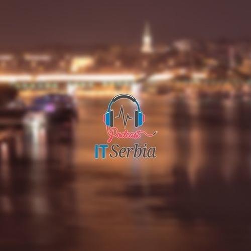 U Srbiji se prave HOPA igre