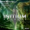 Ben Mitchell - Myths (Original Mix)