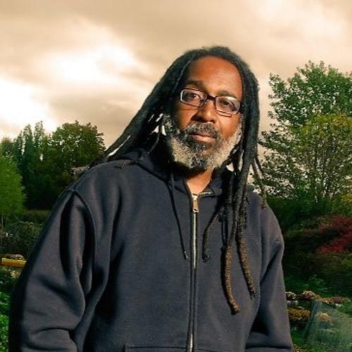 Nourishing the Future: Creating a Just and Healthy Food System for All | Malik Kenyatta Yakini...