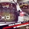 Download DJ ANI X MADRIK -KONSHENS BRUK OFF (MOOMBAHTON REFLIP) #CLICK ON BUY FOR FREE DOWNLOAD & FULL TRACK Mp3