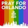 Pray for Orlando (where is the love) - Silver Skye
