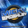 Micky Brownley Feat, Kaitlin Davies -The Sound Of The Weekend (Vocal Mix)