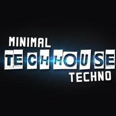 Mamame el wer Tech house Conga