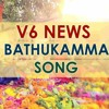 V6 Bathukamma Congo Styel Mix By DJ Sunny Exclusive