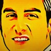 The Godfather III of Mike Gatto Podcasts
