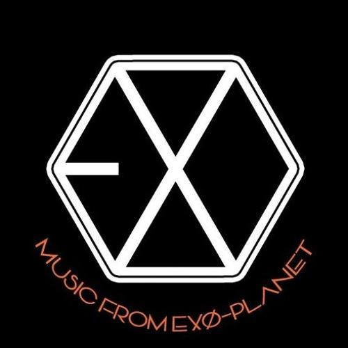 Lead Runner @ Exo Label Night 2