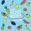 Hoelahoep Mixtape 07-10-2016 (hosted by Papemannn)