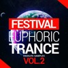 HighLife Samples Festival Euphoric Trance Vol.2[Sample Pack-Midi Files-Construction Kits]