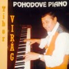 Caravan  - ( Juan Tizol & Duke Ellington ) - Tibor Virag Piano Edit 2016