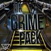 UK Grime Pack
