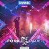 Fonk Radio | FNKR002