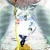 London Lucumi Choir - Babafururu/OfunRuru Ft. Ricardo Axé (Raf Riley Remix)- Free Download
