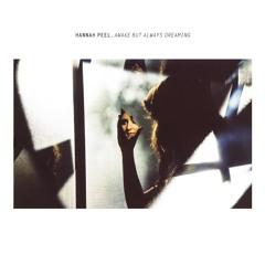 Hannah Peel - 'All That Matters'