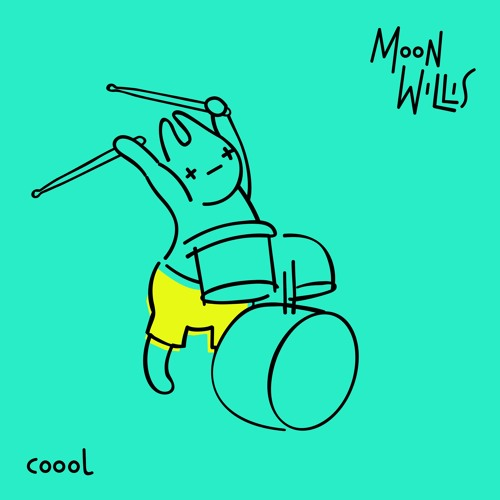 Moon Willis