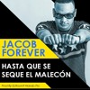 Jacob Forever Hasta Que Se Seque El Malecon Ruben Ibau00f1ez Remix Mp3