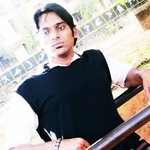 """Sagar Alias Jacky@Mohanlal"" Theme Music EV MIX"