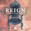 """""""Reign Forevermore"""" Week 2 - Todd Stevens - Woodside Bible Church Farmington Hills - 9.18.16"""
