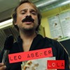Leo Aberer - LOLA(Radio Edit)