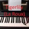 Tigerlily (La Roux)