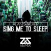 Alan Walker - Sing me to Sleep (Z & Z Remix)*Free Download = Buy Link*