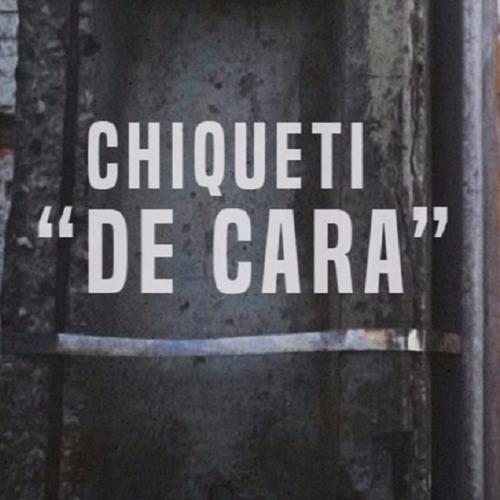 """Amostra Álbum """"De Cara"""""""