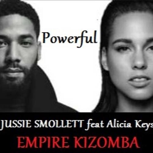 EMPIRE Kizomba(Jussie Smollett & Alicia Keys) – Powerful RMX By Armandocolor – Mp3 Download ...