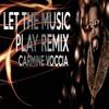 Barry White - Let The Music Play Remix Carmine Voccia