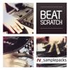 Beat Scratch Sample Pack by Illorn the Hip Assassin & djdantuf