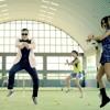 """[ZE] Top Five """"Los canciones más populares de YouTube"""""""