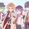 Article One -Dare To Believe Ozmafia!! insert song
