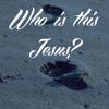 Who Is This Jesus - Restoration (05 - 11 - 14)