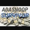 Adasnoop - Survivor (Mavado Survivor Remix) mp3