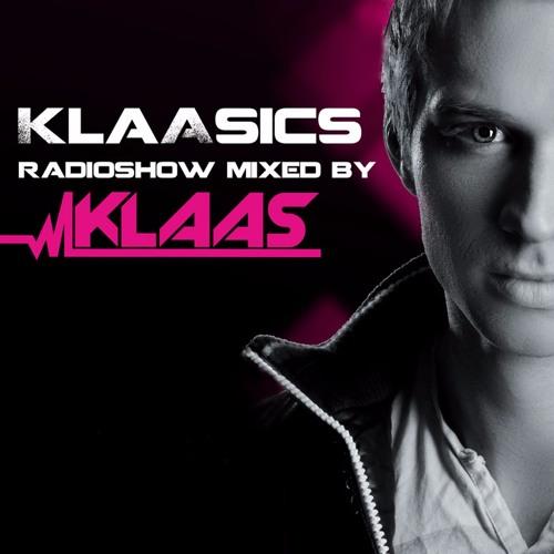 Klaasics Episode 086