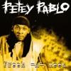 Petey Pablo - Freek-A-Leek (Remake By Anasou)