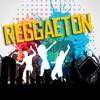 5 temas Reggaeton