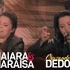 Maiara e Maraisa - Cruzando Os Dedos #MaiaraeMaraisaCruzandoOsDedos (Agora é que são elas) Portada del disco