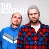 THE SOLOHILL - Musik machen [King Katalogas Remix 2016]