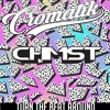 CHMST X CROMATIK - TURN THE BEAT AROUND (10K FREE DOWNLOAD)