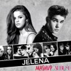 Justin Bieber vs. Selena Gomez - Sorry, The Heart Want What It Wants