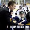 Bolts Hockey Talk - Episode 1