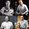 Grammy Latino 2016 Los Nominados