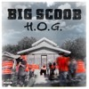 Big Scoob - Bi**h Please ft. B-Legit & E-40
