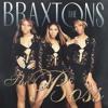 The Braxtons - The Boss (VinChan Lite 12
