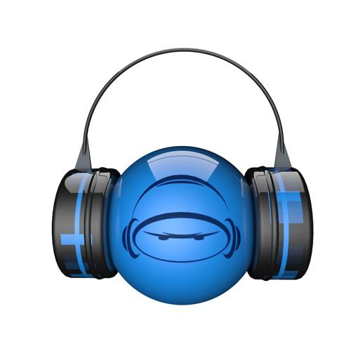 IYHR051 Gisbo & Leon Hayward Feat Xocoa - We Can Fly Away (Remix EP)