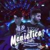 Maniática - Nagah Ft. Mr. White (PROD. ENNE MUSIC STUDIO)