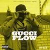 OvaDoza - Gucci Flow